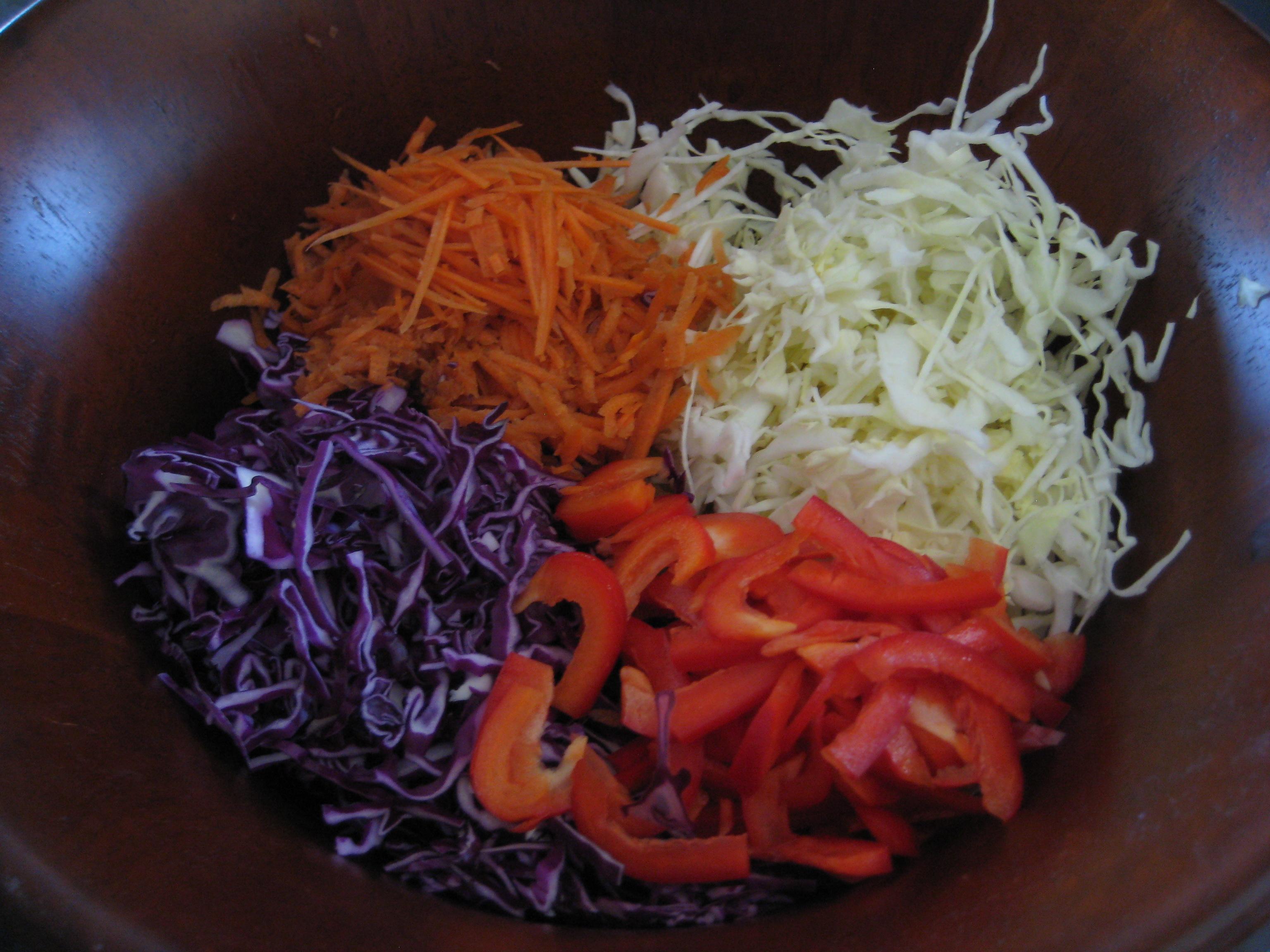 April 2011 health food junkies i forumfinder Choice Image