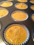 Steel Cut Oat Muffins 2